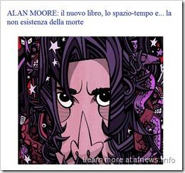 AlanMoore