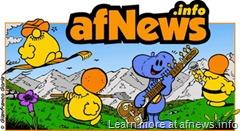 afnews1-350-banner
