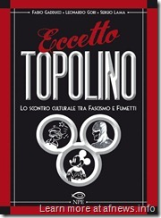 eccetotopolino.cover72.jpg.crop_display