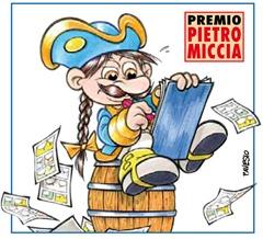 Bando-Premio-Pietro-Miccia-2012-1