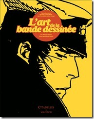 lart_de_la_bd_couv