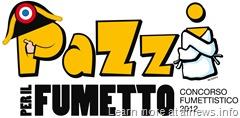 Logo_Pazzi_per_il_Fumetto