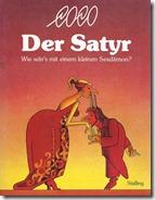 der-satyr-cover