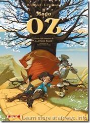 oz_cover_store