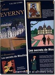 MoulinsartChevernyDepliant