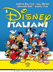 DISNEY ITALIANI.vol1.72_1
