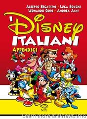 DISNEY ITALIANI.vol2.72_1