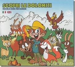 Scopri-le-Dolomiti-copertina