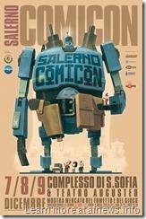 SaCOMICON2012_manif
