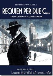 Requiem_per_due_c__-_Italo_Grimaldi_commissario