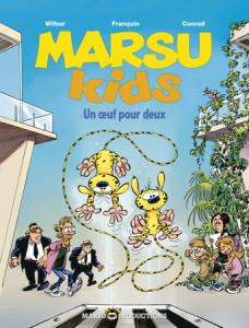 marsu-kids-tome-2-cover