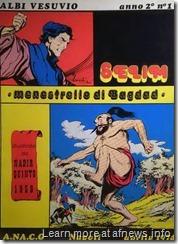 Selim-NadirQuinto