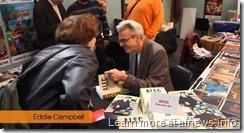 VideoTocom2013