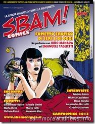 cover_SbamComics8