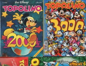 Topolino3000-2000-25000-1