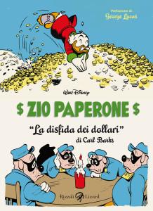 coverPaperino2
