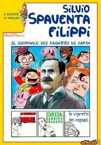 FumettiYpsilon