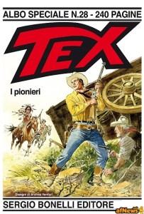 PionieriTex