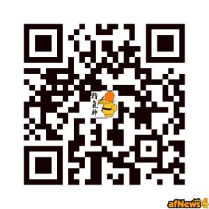 QR_Droid_32853