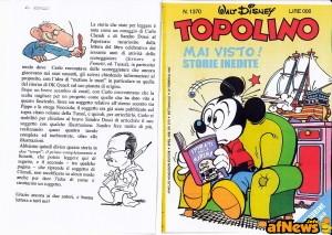 Topolino 1370b