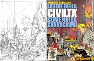 cover specialino 2013