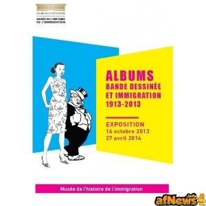 albums-bande-dessinee-et-immigration-1913-2013-a-la-cite-de-l-immigration