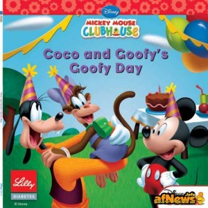 Coco-and-Goofy-Book-640x640