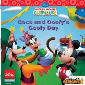Coco-and-Goofy-Book-640x640