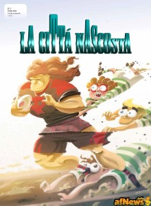 LaCittaNascosta7_Pagina_01