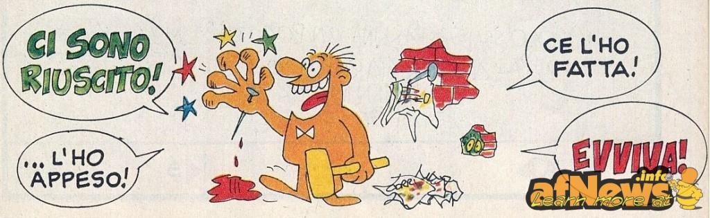 CalendarioBufo1975