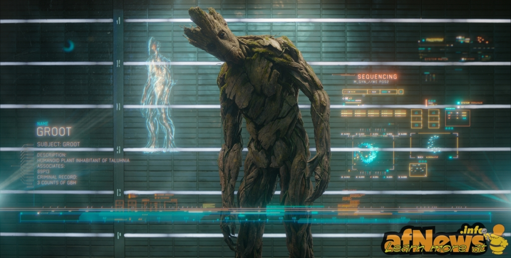 Guardians of the Galaxy -NCP0020_B_comp_v055.1189