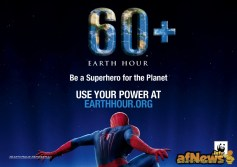 earth-hour-2014-superhero-ambassador-spider-man