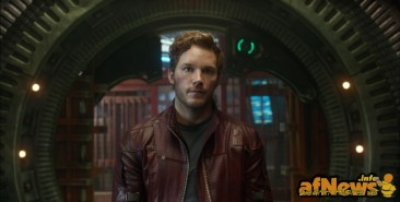 guardians-of-the-galaxy-ft_comicon_s_t_grd09_wt06_080613-088667_r