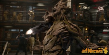 guardians-of-the-galaxy-kle0320_comp_v145-1029