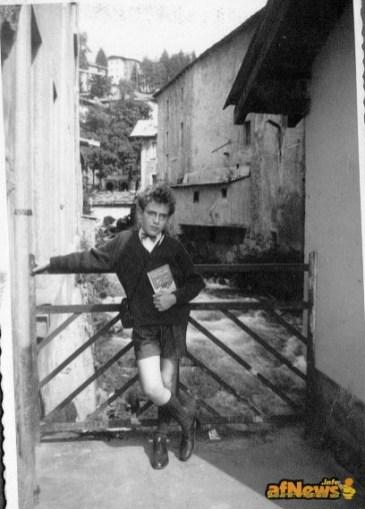 1960-e-qualcosa-Image134
