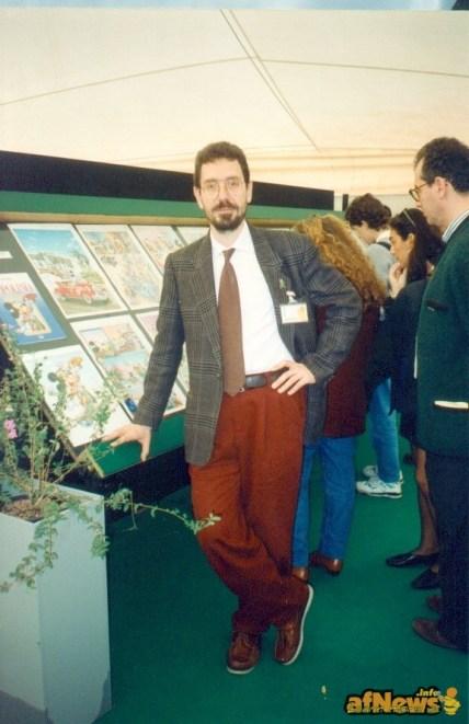 1993-o-1994-Image004-Goria