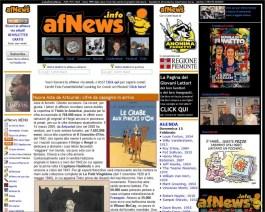 2009-02-15-hpafnews