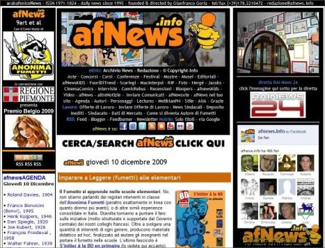 2009-12-10-afnewshp