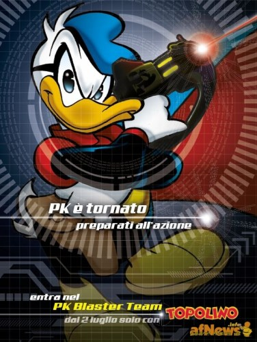 PaniniComics.Topolino#3058.PKBlaster2
