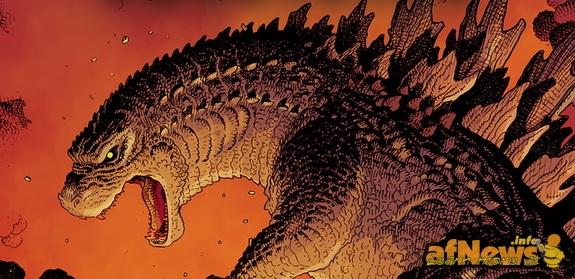 Godzilla_Awakening_cover-1