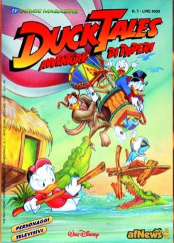duck tales 7_resize