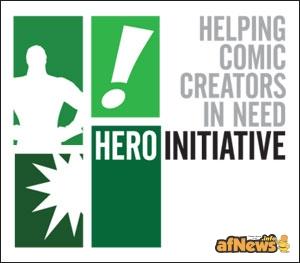 hero-initiative-logo