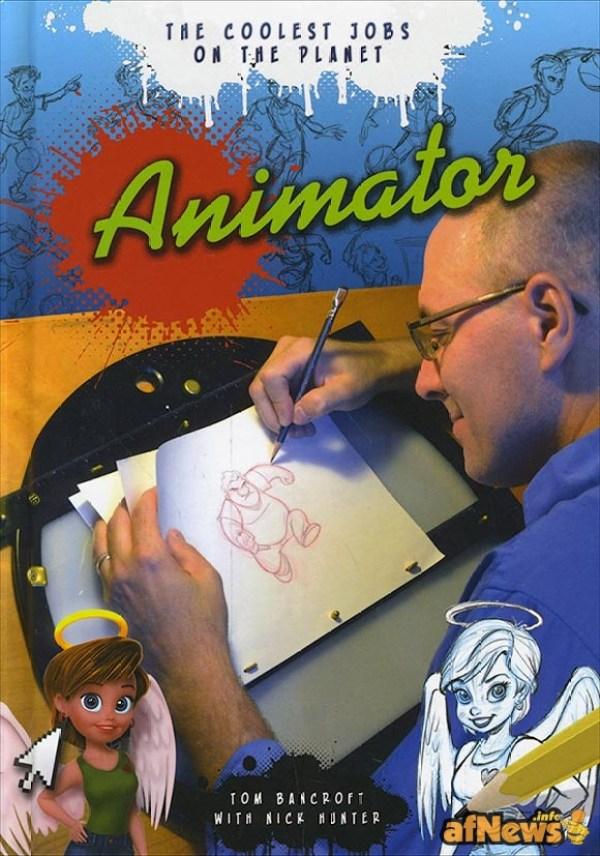 coolestjob-animator-cover