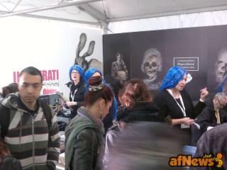 020 Parrucchiere Andoriane - afnews