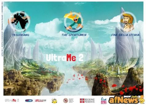 UltraMe2-a
