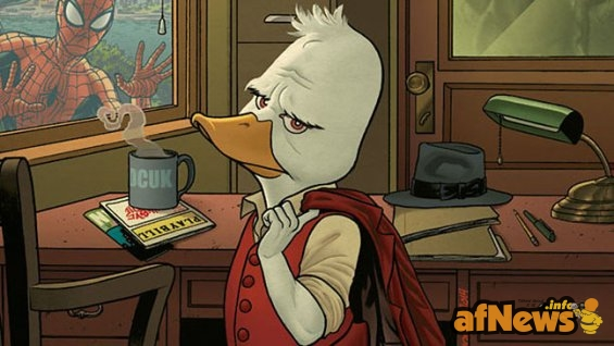 howard_the_duck_cover