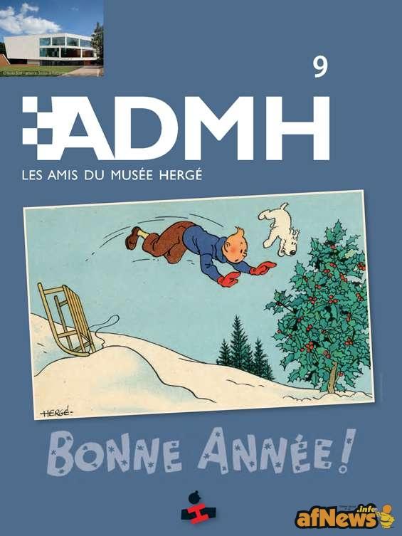 ADMH-09-cover