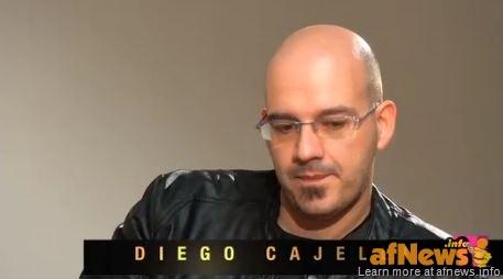 DiegoCajelli