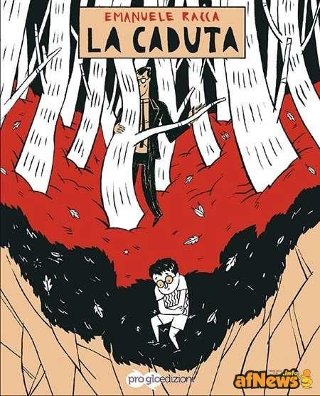 La_Caduta_Emanuele_Racca_cover5