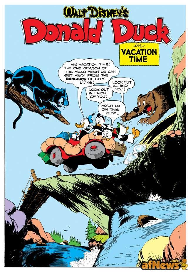 Vacation-Time-01-Barks
